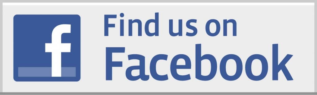 Like College Park Animal Hospital, Sarnia ON on Facebook!